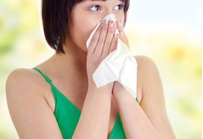 Kết quả hình ảnh cho viêm mũi