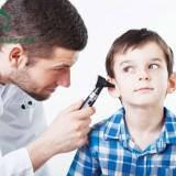 Cách phòng bệnh viêm tai giữa