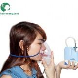 Cách xông mũi khi bị viêm xoang