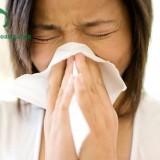 Có trị khỏi được bệnh viêm xoang sàng hai bên?