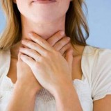 Điều bạn nên biết về bệnh viêm họng