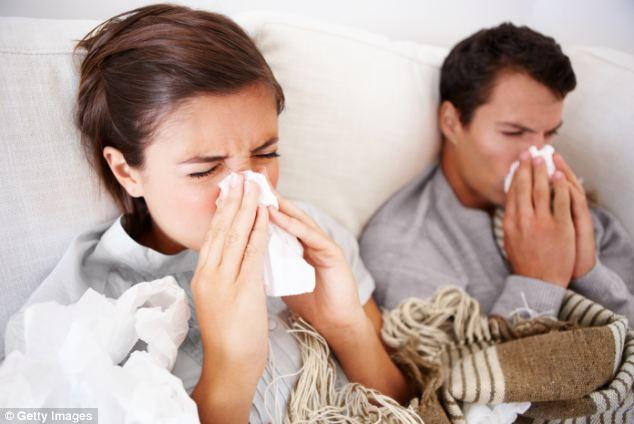 Giúp bạn nhận biết bệnh viêm xoang qua các triệu chứng