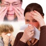 Bệnh viêm xoang có lây không, cách phòng bệnh thế nào?