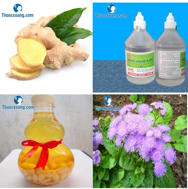 4 mẹo hay hỗ trợ điều trị viêm xoang đơn giản và hiệu quả nhất