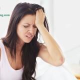 So sánh đau đầu do viêm xoang và bệnh đau nửa đầu