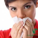 Tại sao cần hỗ trợ điều trị viêm xoang ngay lập tức
