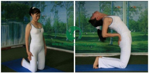 chua-viem-xoang-hieu-qua-bang-yoga-2