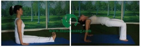 chua-viem-xoang-hieu-qua-bang-yoga-4