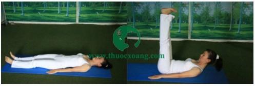 chua-viem-xoang-hieu-qua-bang-yoga-5