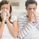 Những sự thật về bệnh viêm xoang không phải ai cũng biết