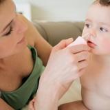 Tại sao viêm xoang ở trẻ dễ gây nhiều biến chứng hơn